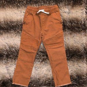 "Osh Kosh ""Skinnies jeans"""